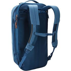 Thule Vea 21 Backpack light navy